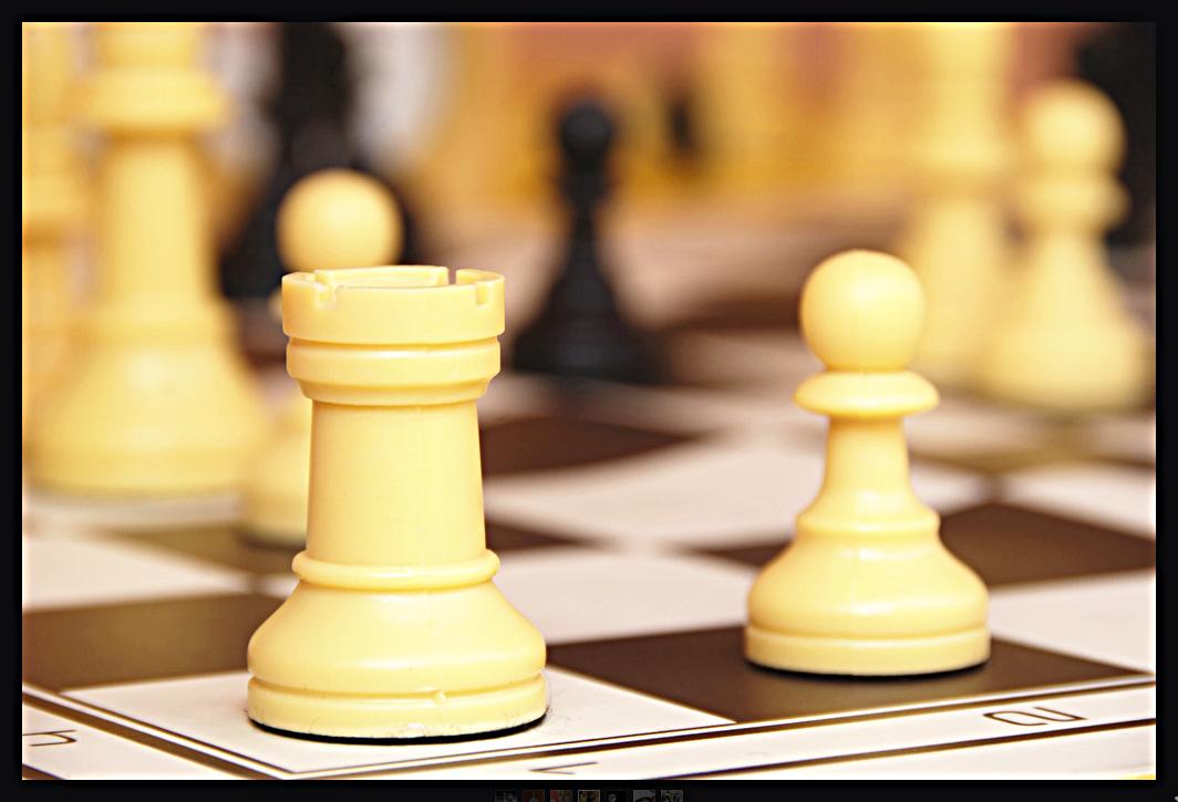 Schachklub Leoben